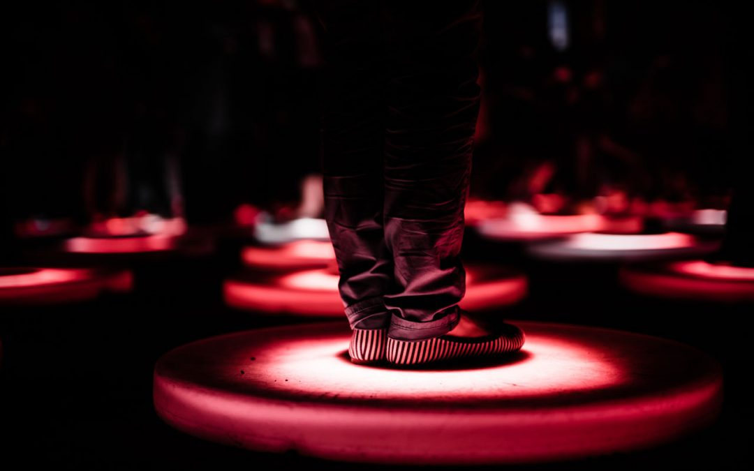 Klanglicht