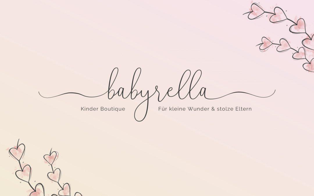 Babyrella