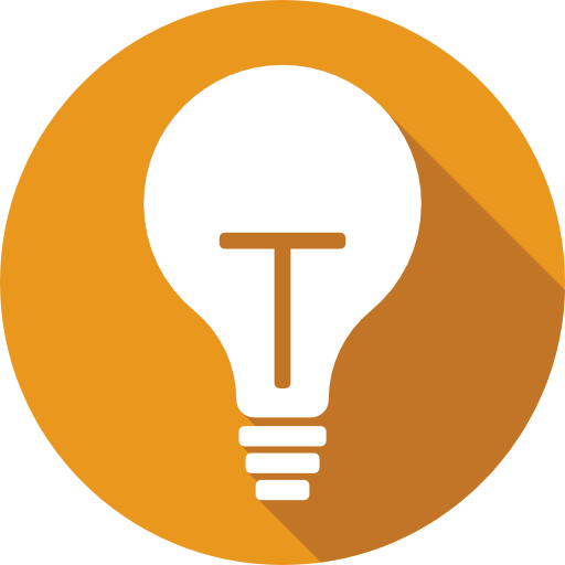 Tipps Icon